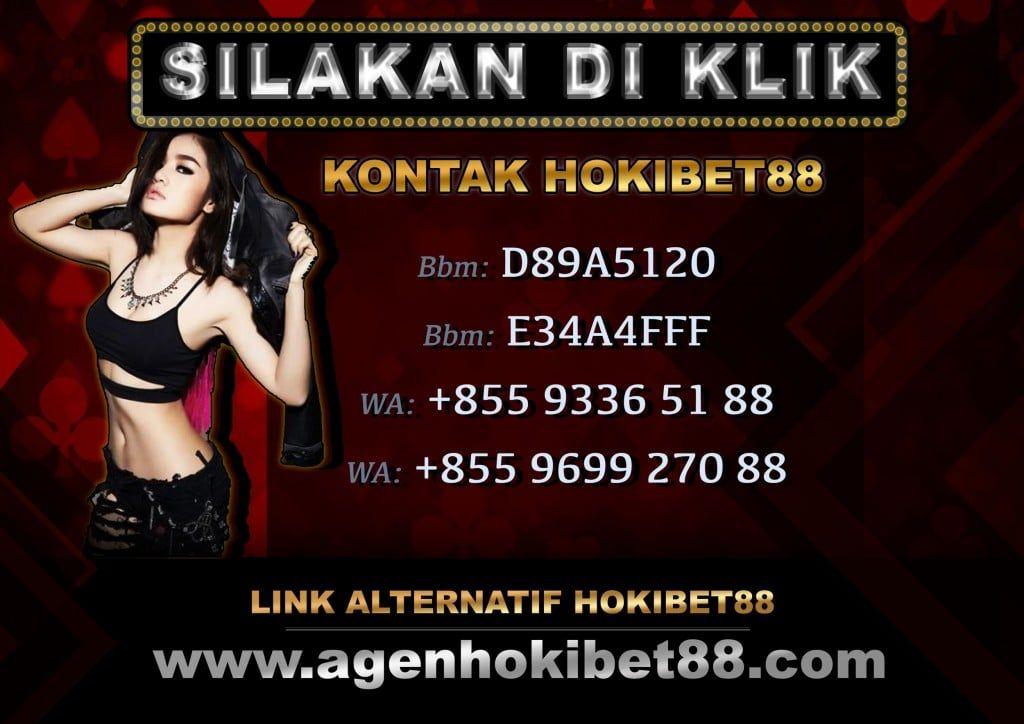 banner kontak hokibet88 red 1024x724 - CARA DAFTAR SBOBET MUDAH DAN GRATIS VERSI ON THE SPOT