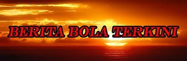 BERITA BOLA TERKINI 20 - Oblak Berpeluang Pindah Karena Masuk Radar Manchester United